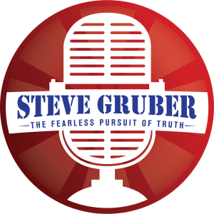 Steve Gruber, The Democrats continue to flounder about on whether or not there is an impeachment proceeding underway involving the President