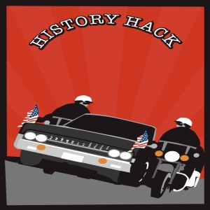 #333 History Hack: History's Most Notable Assassinations