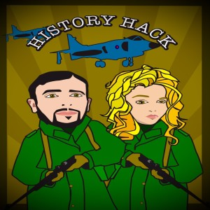 #326 History Hack: An Ungentlemanly Act