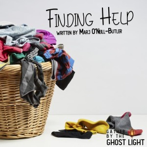 Ep 11: Finding Help