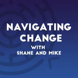 NCSM Special Episode: No sports or eating out, government telling people to stay home, social distancing. Shane and Mike discuss.