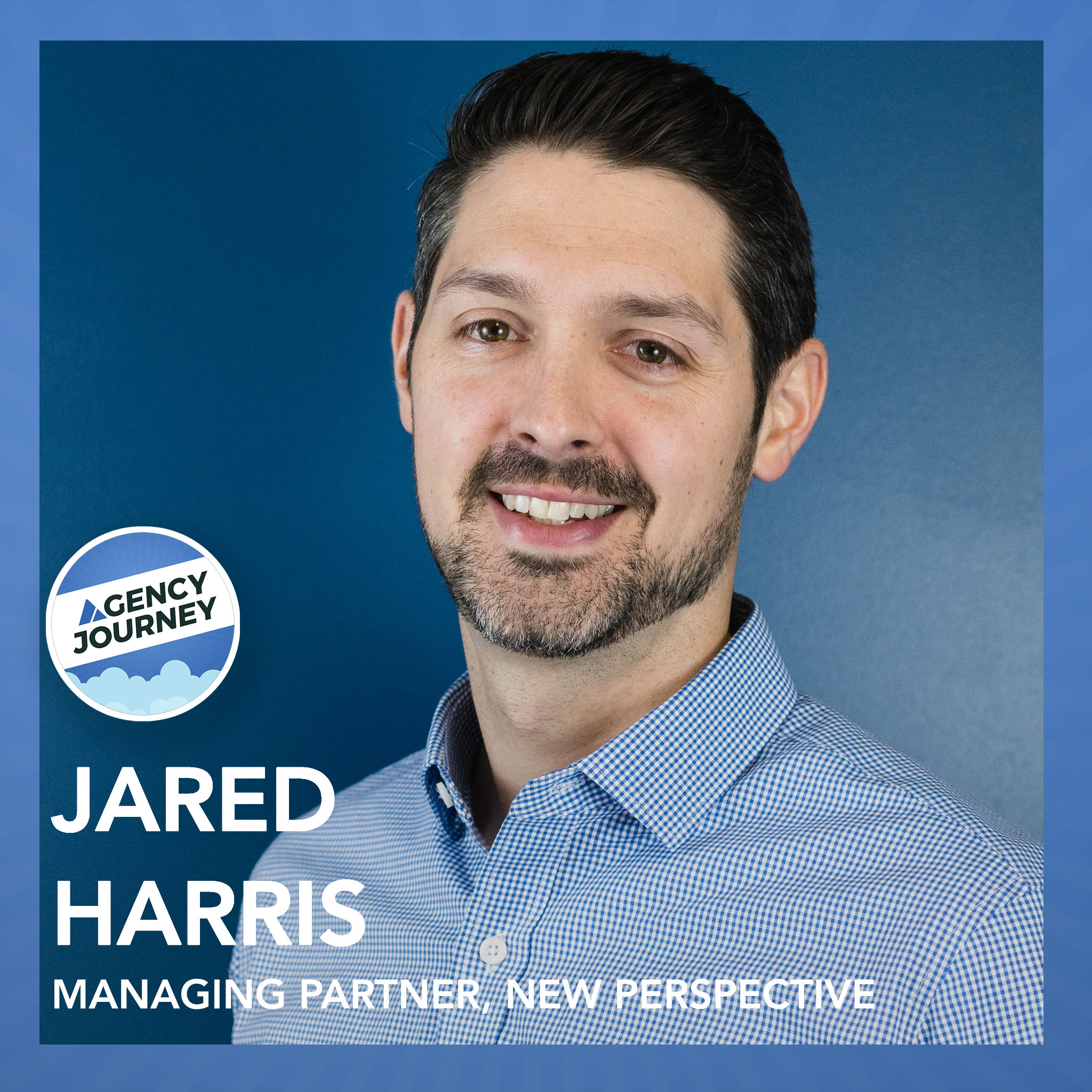 Combining the Power of EOS and Agile at Your Agency with Jared Harris