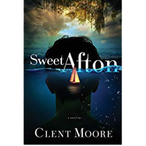 Clent Moore and Sweet Afton