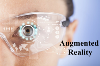 Augmented Reality: What is it?