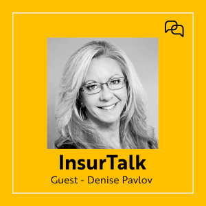 Topa Insurance Company's Denise Pavlov on Insuring the Cannabis Industry