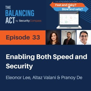 Enabling Both Speed and Security