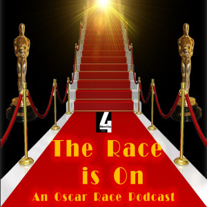 The Race is On: Season 1 Episode 2 (Part III of III)