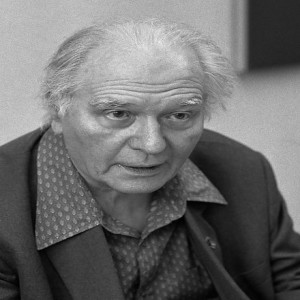 """Roving with the Arts: """"Hope not Hate"""" #13 dedicated to Olivier Messiaen"""