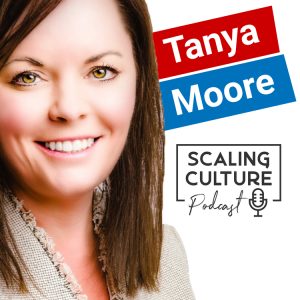 Culture of Learning - Episode 29