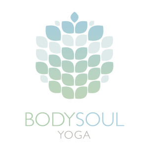 Vinyasa Flow Yoga class 1 hour, including concluding relaxation in shavasana.  Intermediate practice to warm the body, and increase flexibility & strength.
