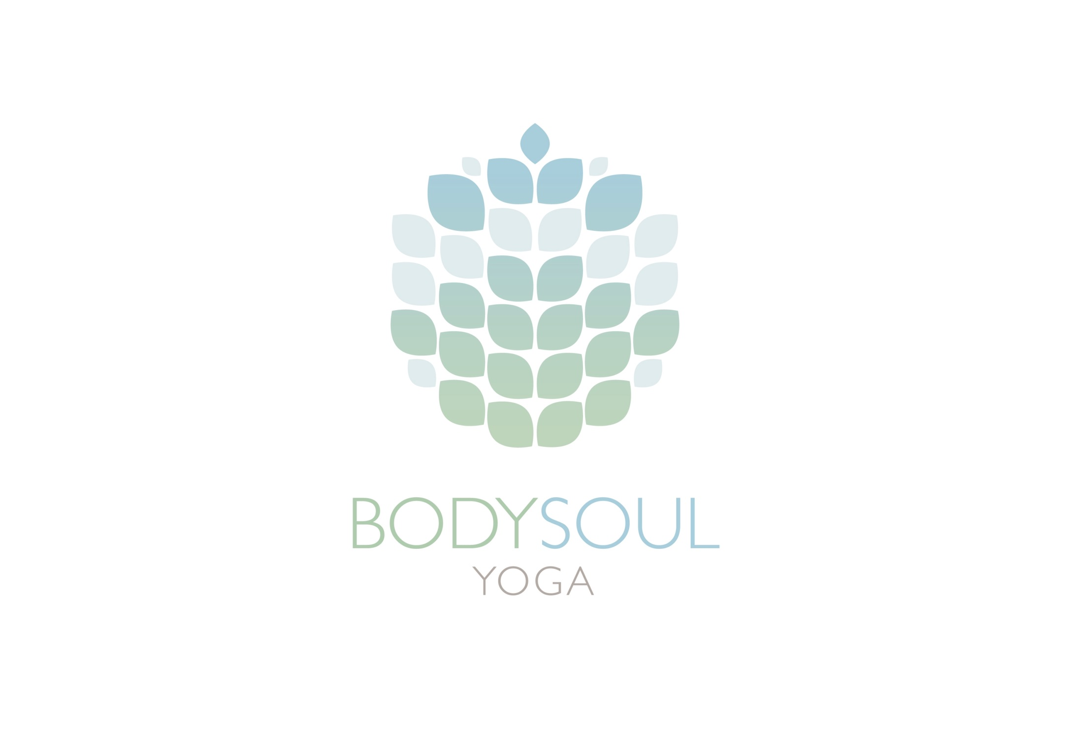 Brief Introduction to the Chakras and our theme for this half term at Body Soul Yoga