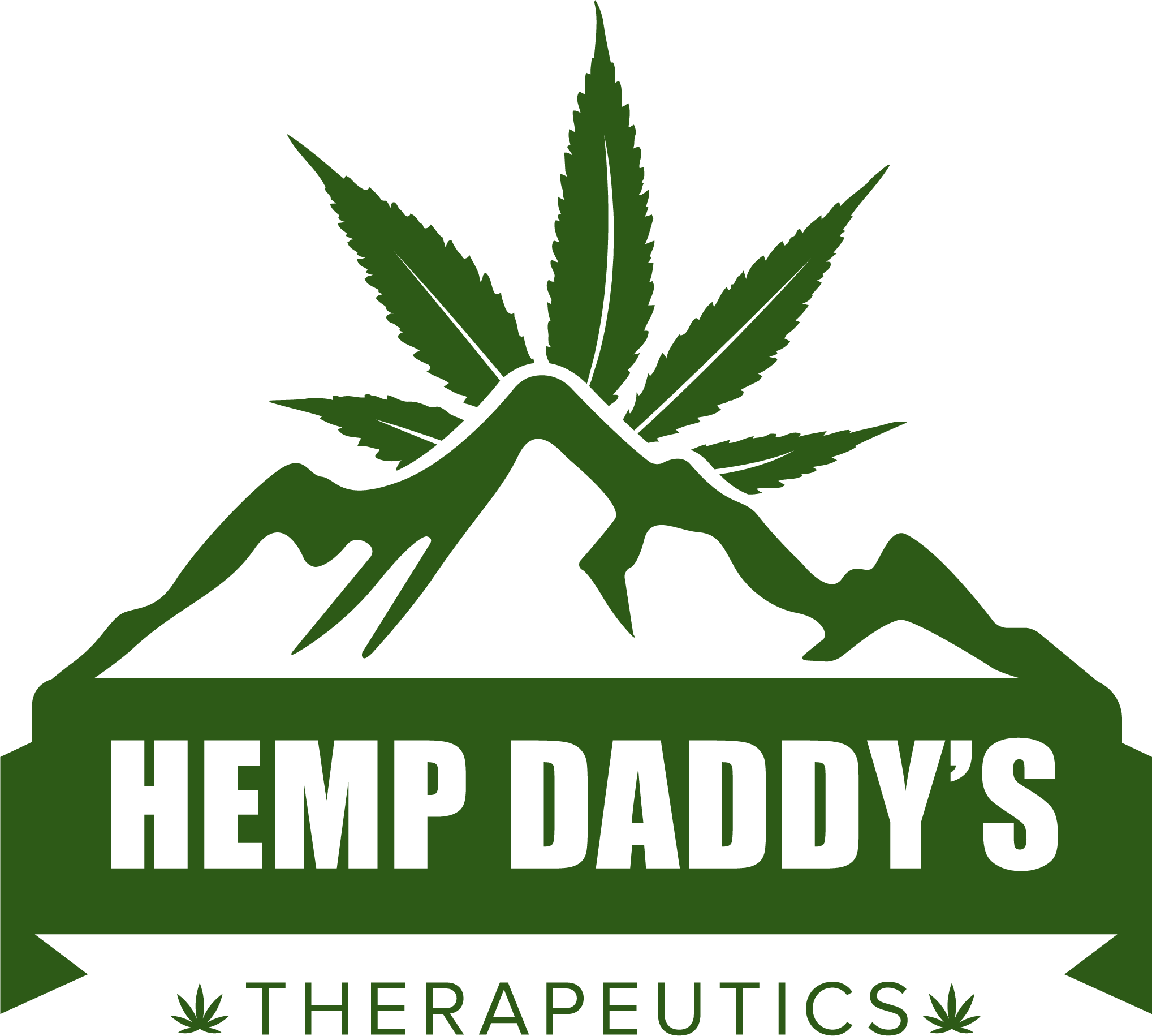 Episode #137- Caleb Simpson: Hemp Daddy's