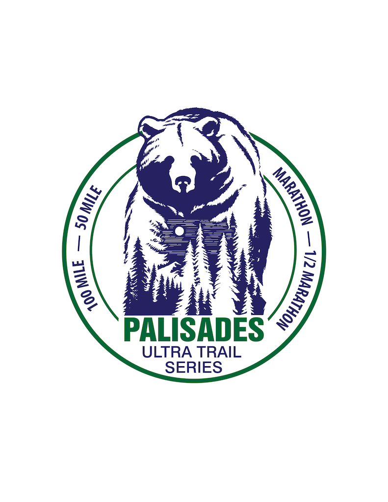 Episode #103- Palisades Ultra Trail Series: PUTS