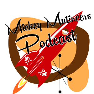 Mickey Mutineers 319 - The Disney Investor Meeting: The Podcast: The Commentary