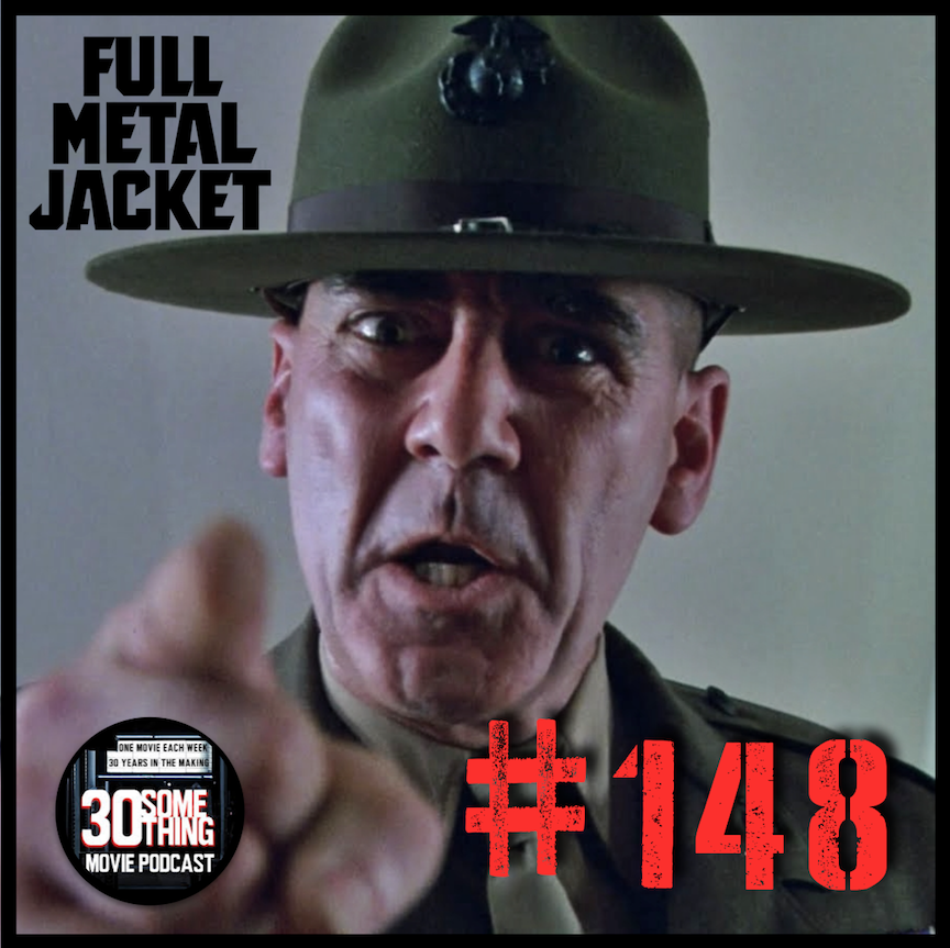 "Episode #148: ""Ministers of Death"" 