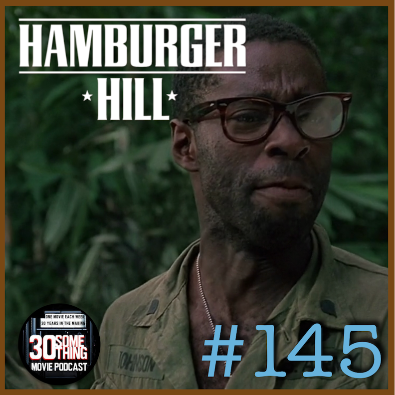 "Episode #145: ""They Love Everybody But You"" 