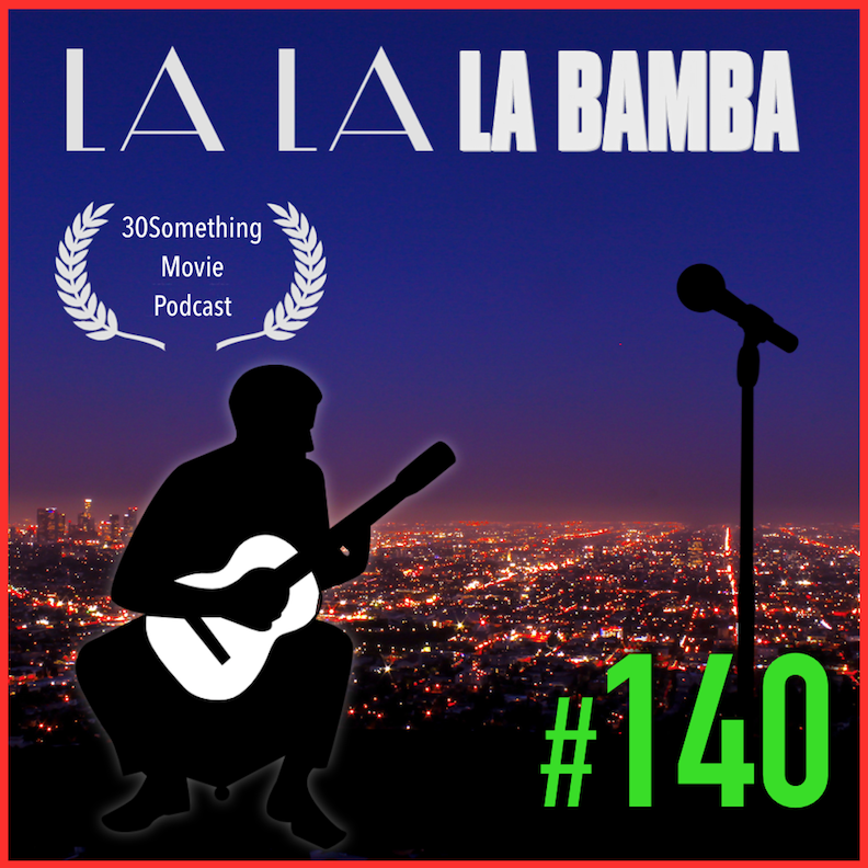 "Episode #140: ""My Dreams Are Pure Rock N Roll"" 