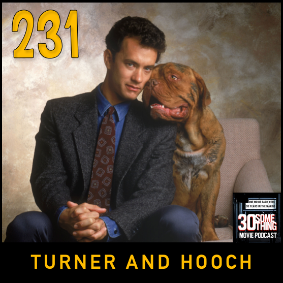 """Episode #231: """"This Is Not Your Room"""" 