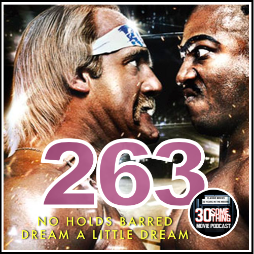 "Episode #263: ""Tubi Two-Fer"" 