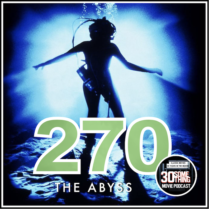 """Episode #270: """"Russian Water Tentacles"""" 