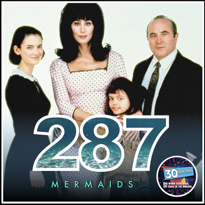 """Episode #287: """"Care to dance, Mrs. Flax?"""" 