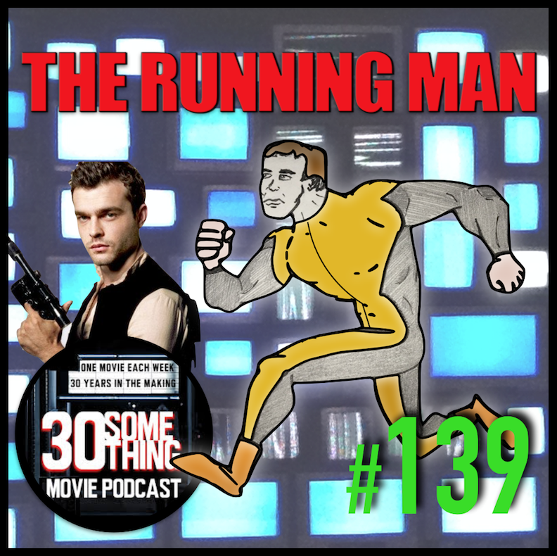 "Episode #139: ""I Don't Do Requests"" 