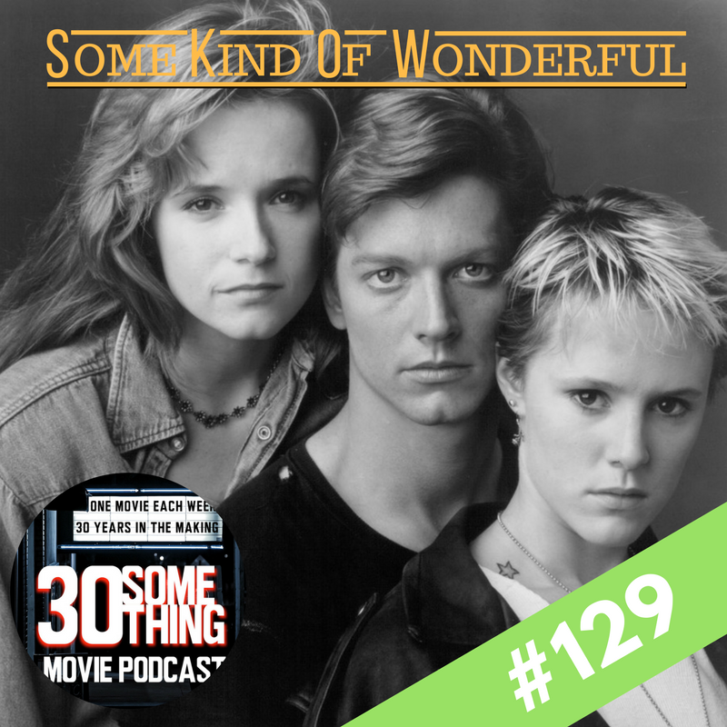 """Episode #129: """"Must Be A Hen House"""" 