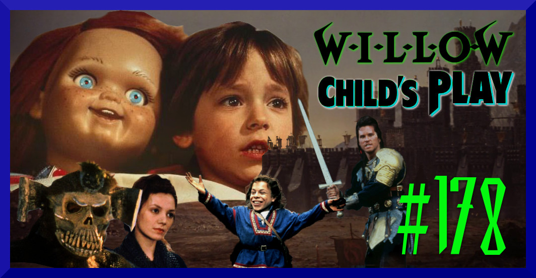 """Episode #178: """"You ARE Great"""" 