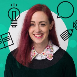 E149 | Emma Lawton (Design//Tech)