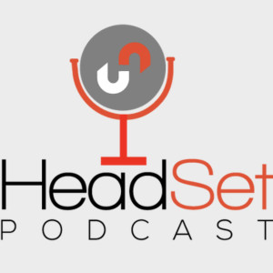HeadSet Sports - Episode 4 - Interview with Clint Malarchuk ...