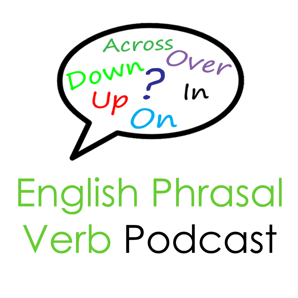 Hand In – English Phrasal Verb Lesson