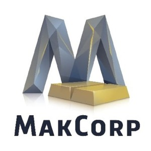 MakCorp Special Podcast - Interview with Tim Harrison, CEO of Ionic Rare Earths