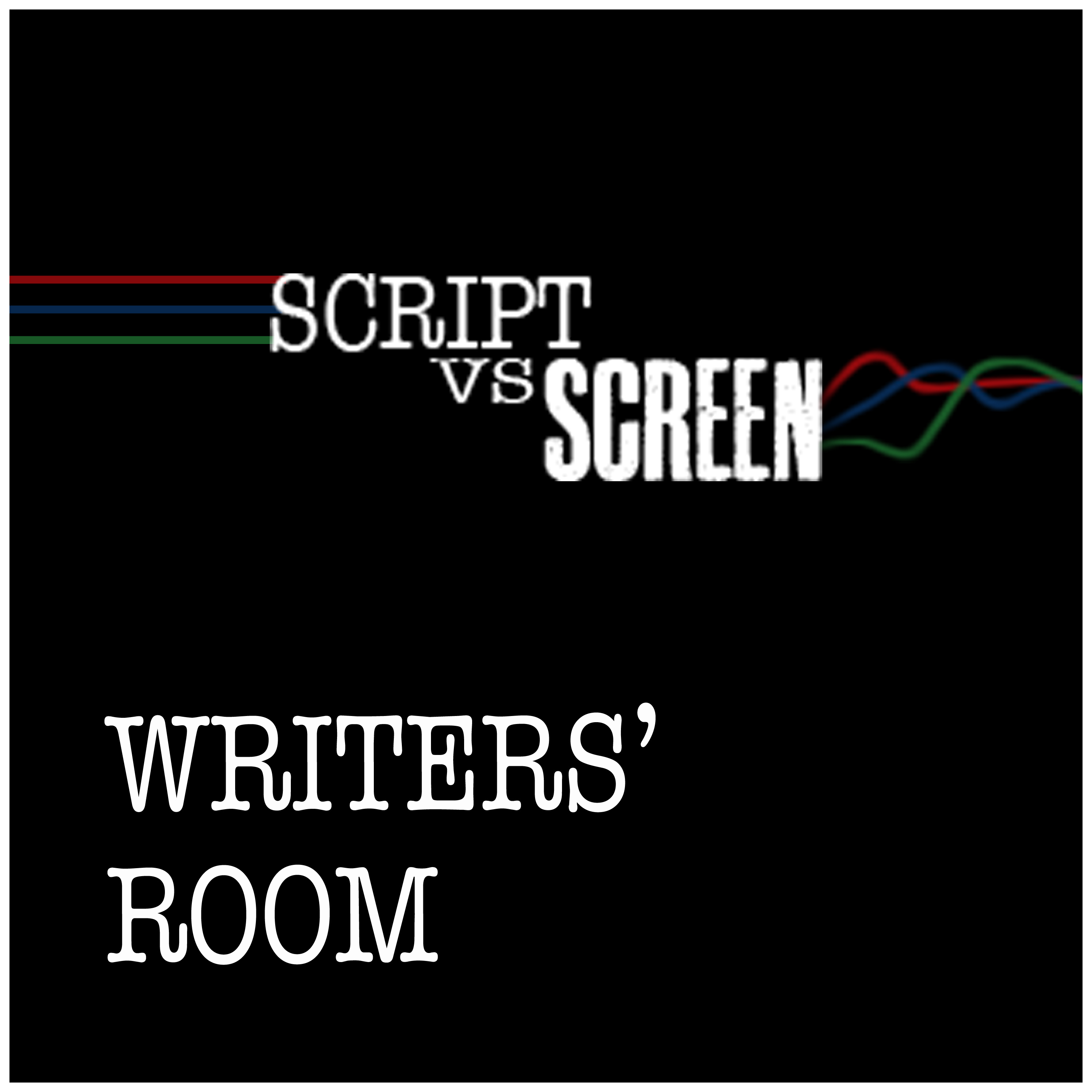 Ep. 54 - Writers Assistant Taylor Friedman - Fuller House