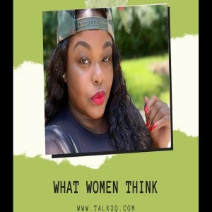 What Women Think, Vol. 3: Politics, Part 1 of 3