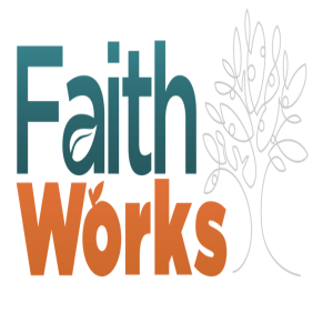 Faith Works to do the Impossible