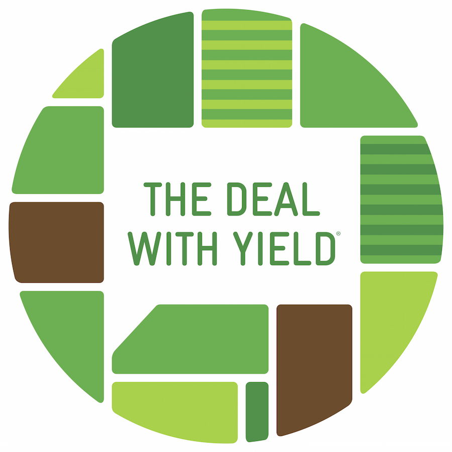 Yield Unsealed: Micronutrient Myth Busting