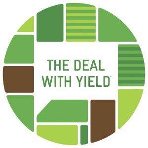 120. Yield Unsealed: Early Season Agronomic Decisions