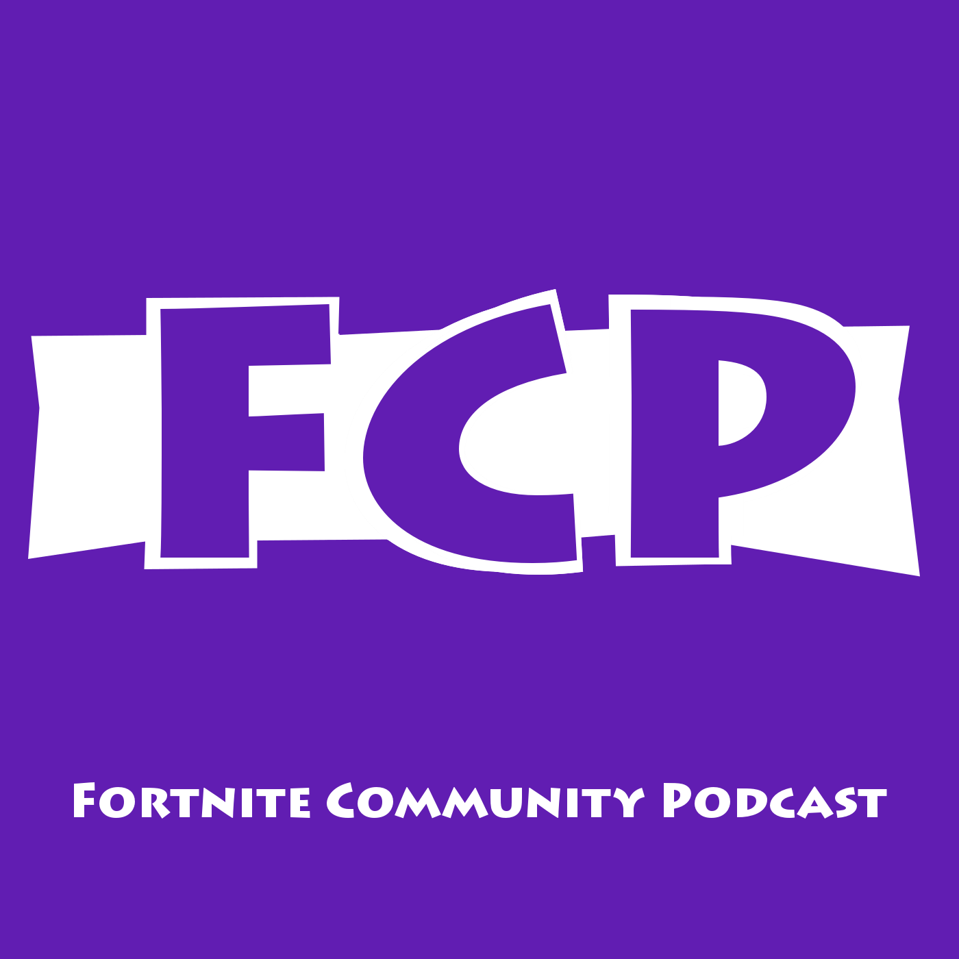 FCP Ep4: (PVE) Recycle Vs Collection Book