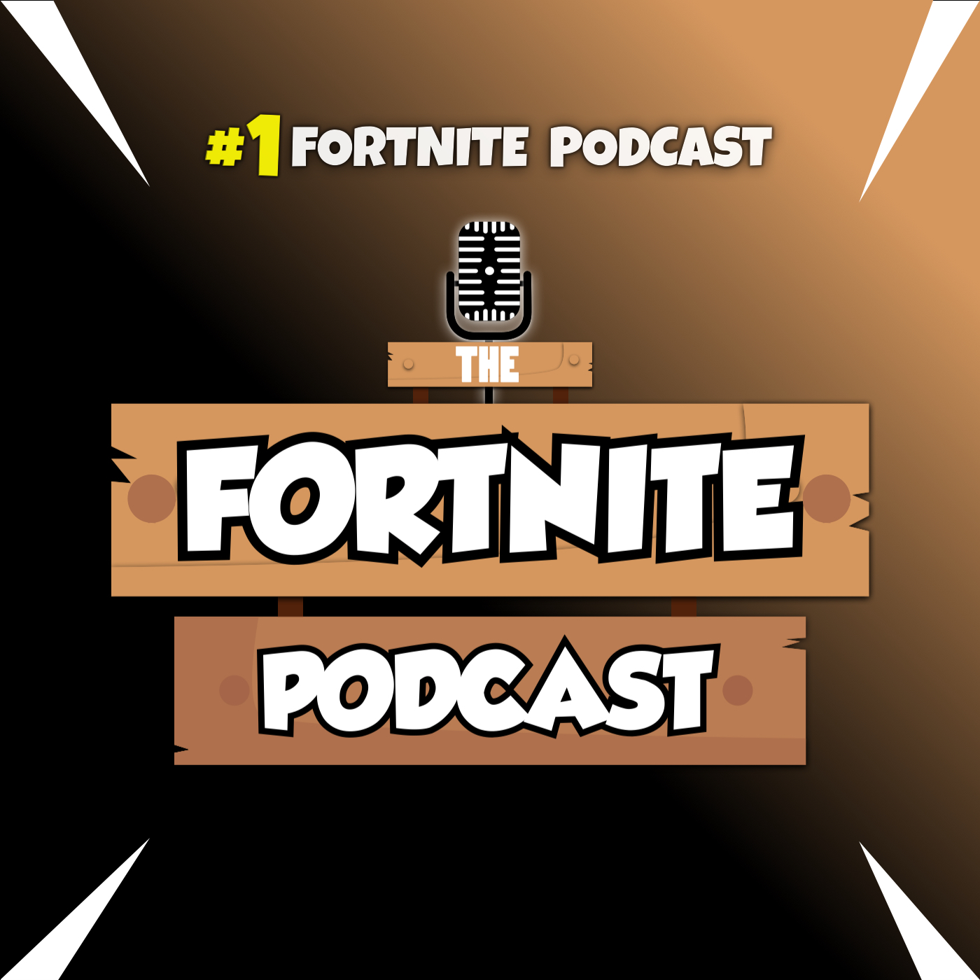 TFP EP 78: TFue's Breakup With FaZe & Update 9 1