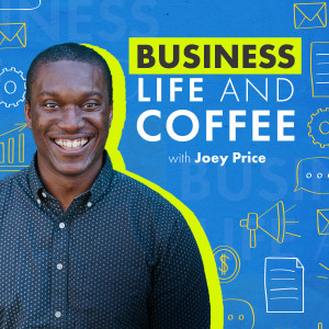 232 - Growing Your Strengths vs. Building Your Weaknesses? with Joey Price