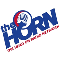 Thorn-in-the-Side Thursday, Head-ON With Bob Kincaid, 23 January 2020