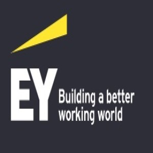EY Americas, Cybersecurity Leader, Dave Burg (Unedited)