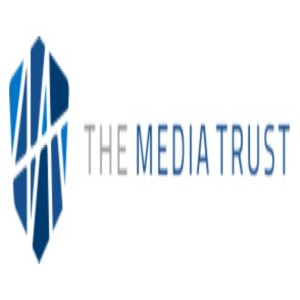 The Media Trust, CEO, Chris Olson (Unedited)