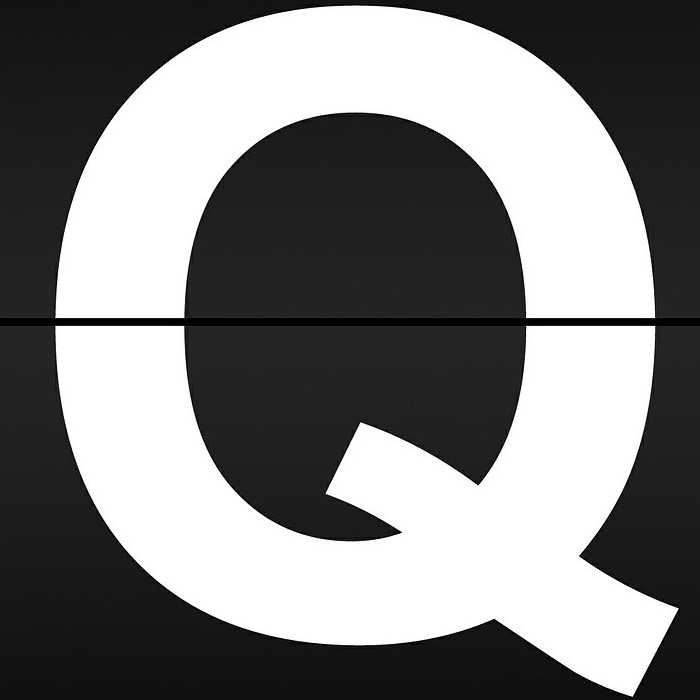 Q ~ FWIW Episode 29