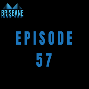 EP 57 - Buyers biggest fears in the property market