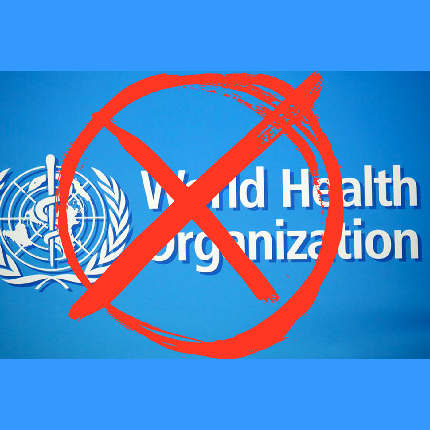 LFN #101 - FDA In Collaboration With WHO Seeking To Ban Popular Plant Medicine