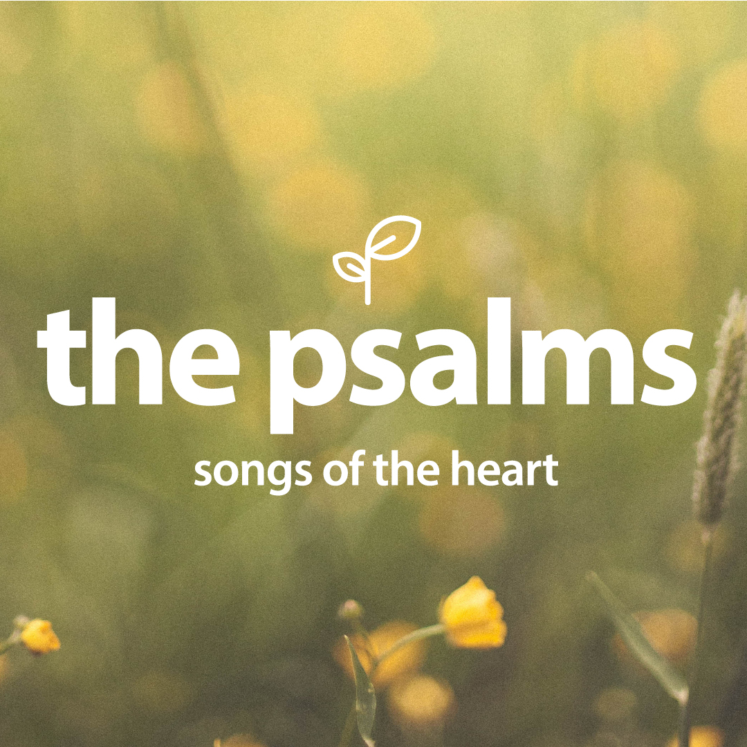 Speaking to God in Response to What He has Said - Psalm 119:33-40