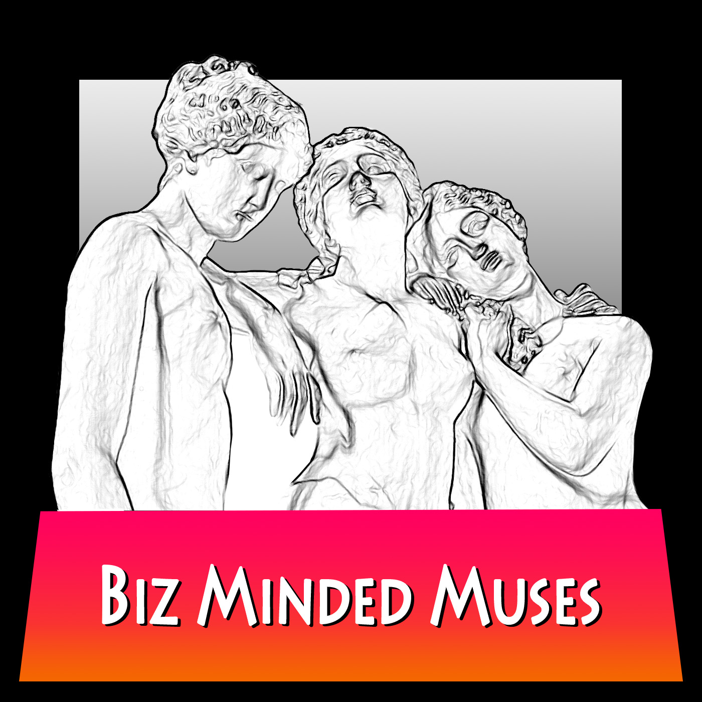 Episode 27 - Muses Musings - Tips on Starting a Business that other lists are missing