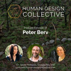 Peter Berv on his work as an analyst and with various healing modalities, his near death experience and living under the Cross of the Sleeping Phoenix