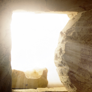 The Resurrection and the Life: The Reality of Death